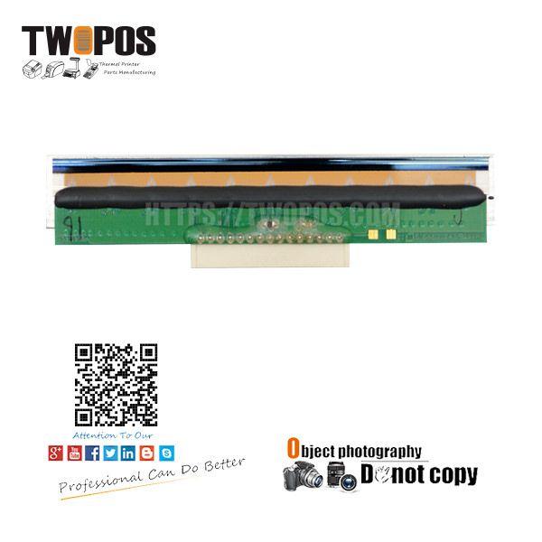 Print Head for Wincor Nixdorf TP13 Thermal Receipt Printer