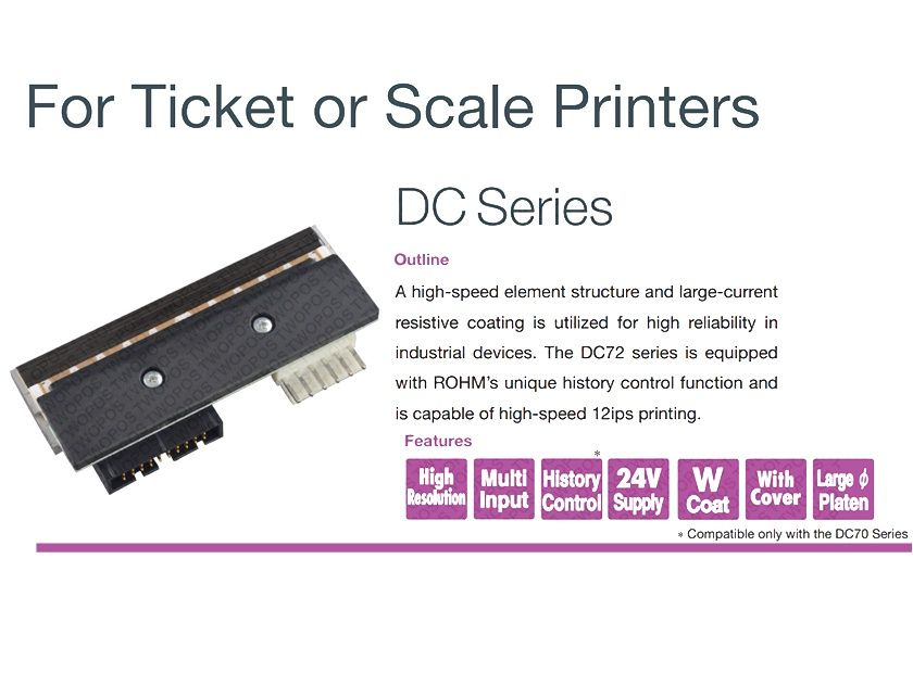 thermal-printheads--for-ticket-or-scale-printers