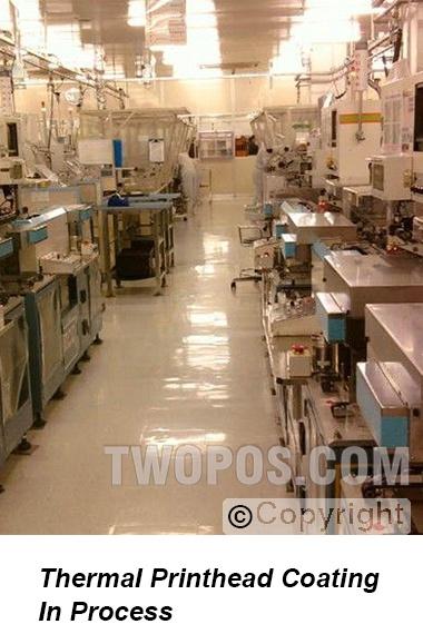 print_head_manufacturer_show.jpg
