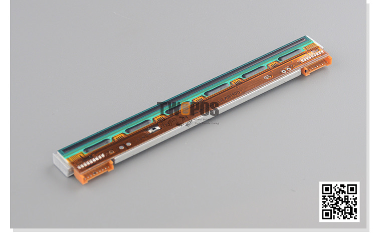 argox_thermal_printhead_for_argox_os-214_plus_cp-2140_printers_product