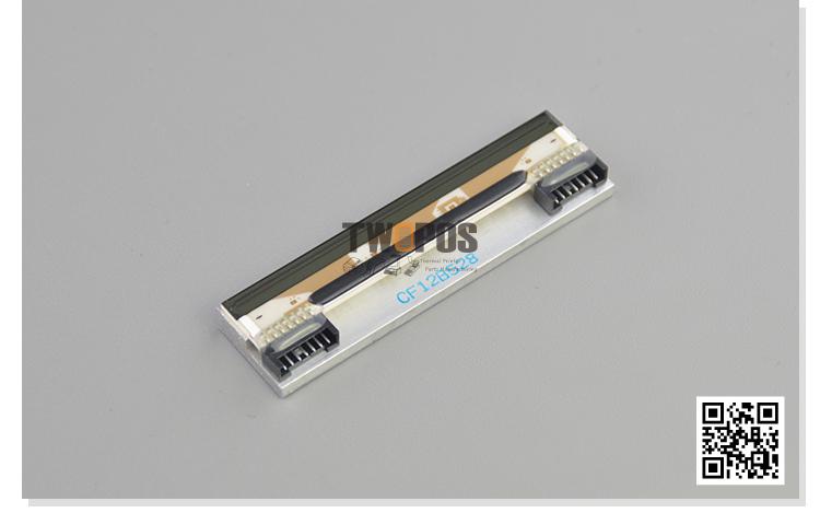 bizerba_bs-400__bcii-800_ce-800_bcii-100_bs-800_bs-100_thermal_print_head_(pn-71058420000)_product