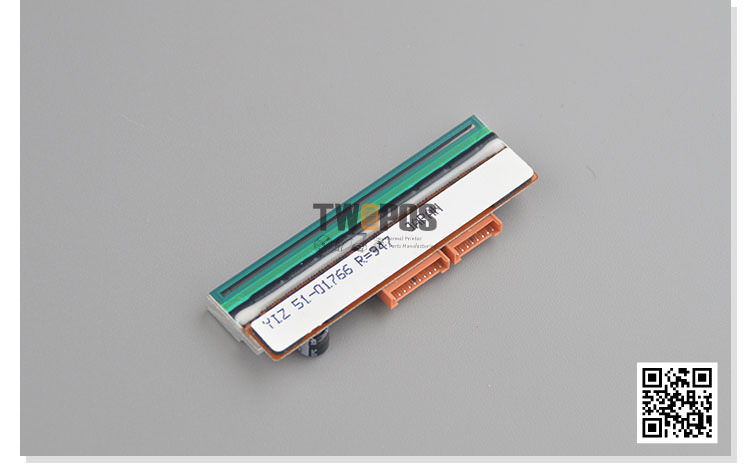 digi_thermal_printhead_for_digi_sm-80_sm-90_sm-100_sm-110_sm-300_electronics_scales_product