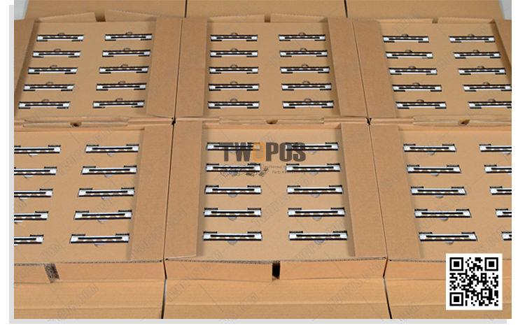 ibm_suremark__thermal_print_head_for__4610_tf7_tf6_ti5_tg5_ti3_ti4_pos_printers_stock