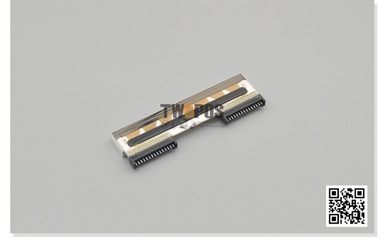 mettler_toledo_thermal_printhead_for_680_3600_3650_3950_8442_p8442_electronics_scales_product