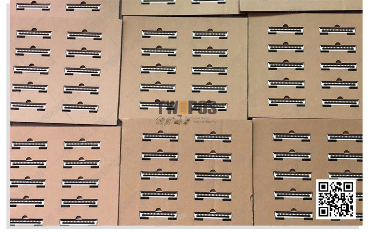 mettler_toledo_thermal_printhead_for_680_3600_3650_3950_8442_p8442_electronics_scales_stock