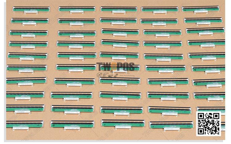 wincor_nixdorf_thermal_print_head_for_th200_th200e_tp-13_printers_stock