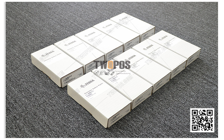 zebra_105sl_plus_thermal_printhead-(p1053360-018)_stock