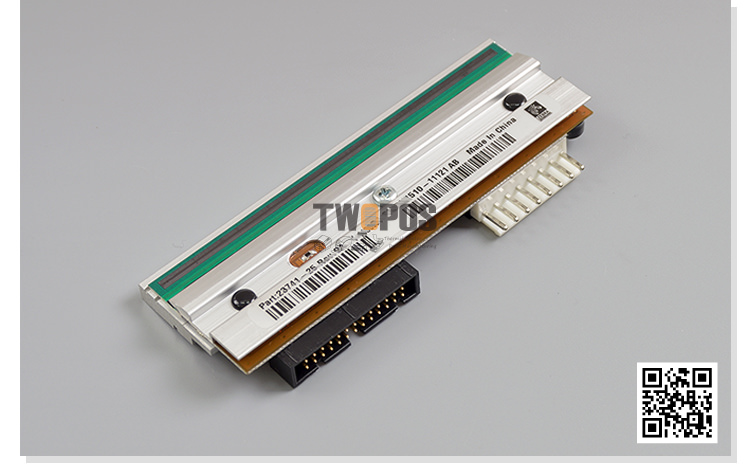 zebra_105sl_thermal_printhead(g32433m)_300dpi_product