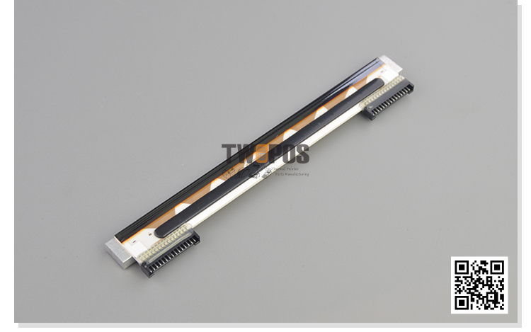 zebra_gx-420d_gk-420d_thermal_printhead_(105934-037)_product