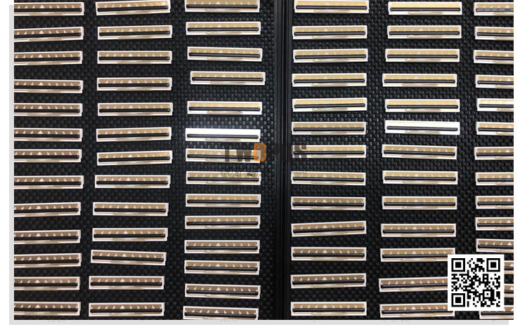 zebra_kit_rpr_thermal_print_head_for_mz-320_mz_320_mobile_label_and_barcode_printers_203dpi(rk18447-001)_stock