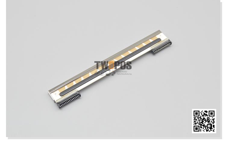 zebra_thermal_print_head_for_zebra_2844_tlp2844_tlp2844z_r2844z_lp2844_lp2844z_888tt_gk888t_product