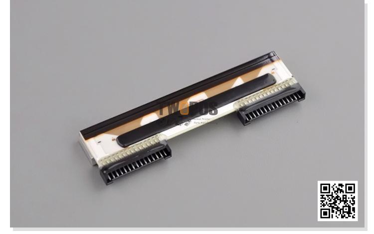 zebra_tlp2824_thermal_printhead_(g105910-148)_product