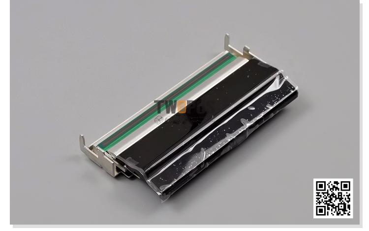 zebra_zm400_thermal_printhead-(79800m)_product